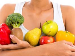 paciente con absceso dental